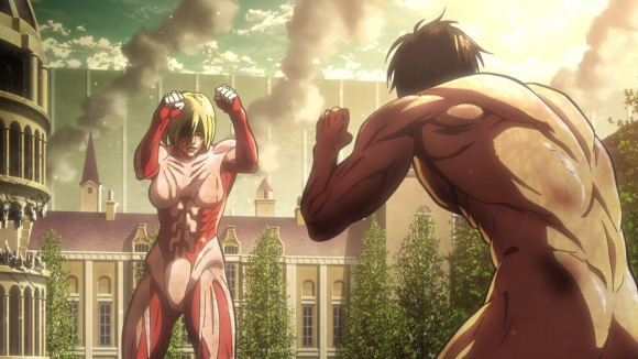 two-attack-on-titan-movies-have-been-announced-for-a-sumer-2015-release-in-japan
